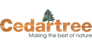 CedarTree UK