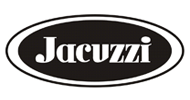 jacuzzi hot tubs Derby & Staffordshire