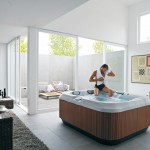 J-315-Hot-Tub-Lifestyle - Media