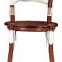 Cook island dining chair