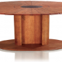 Isle d'palm 2300 oval table
