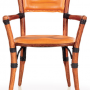 Mauritius carver dining chair