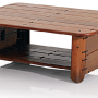 Messina coffee table