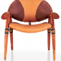 Onca dining chair