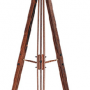 Tavarua tall lamp