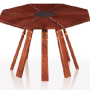 Verite coffee table